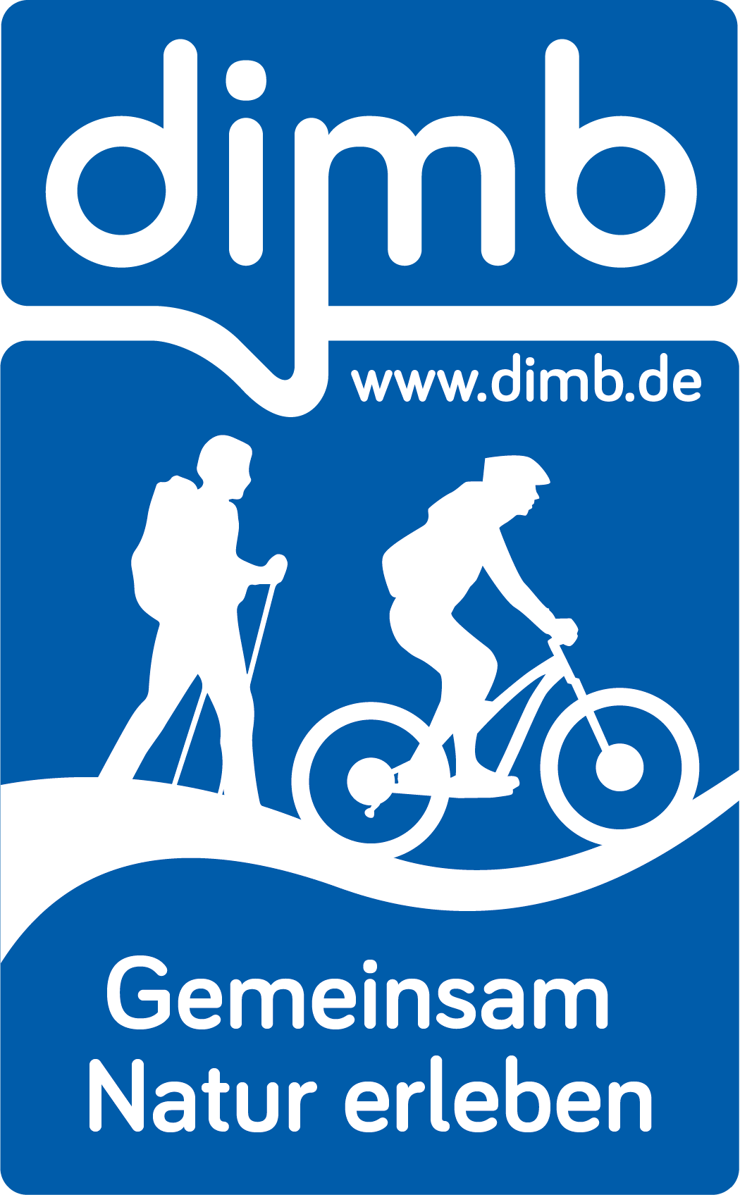 Deutsche Initiative Mountainbike